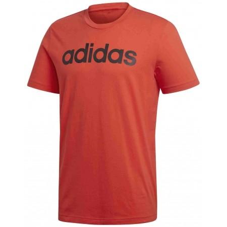 Men's T-shirt - adidas COMM M TEE - 1