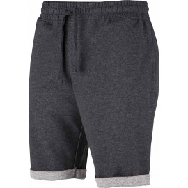 Aress PHINEAS - Men's sports shorts