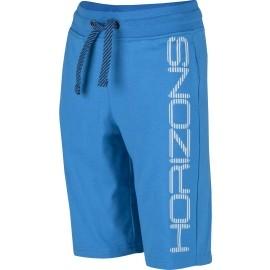Aress RUSTY - Boys' sports shorts