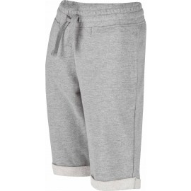 Aress PHINEAS - Boys' sports shorts