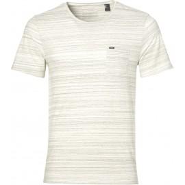 O'Neill LM JACK'S SPECIAL T-SHIRT - Pánské tričko
