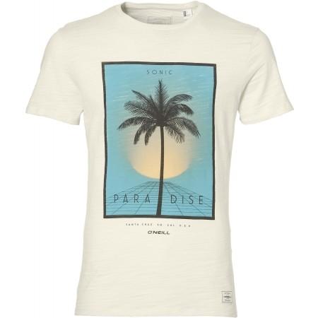 Pánské tričko - O'Neill LM SONIC T-SHIRT - 1