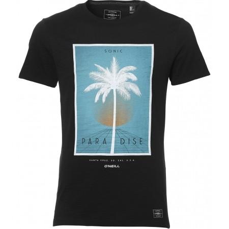 Pánske tričko - O'Neill LM SONIC T-SHIRT - 1