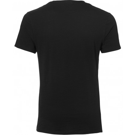 Pánske tričko - O'Neill LM SONIC T-SHIRT - 2