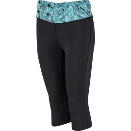 Aress BRITANY - Women's sweatpants