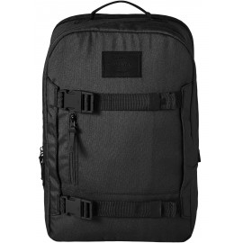 O'Neill BM BOARDER PLUS BACKPACK - Rucsac skate