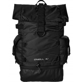O'Neill BM ULTIMATE SURF BACKPACK - Rucsac unisex