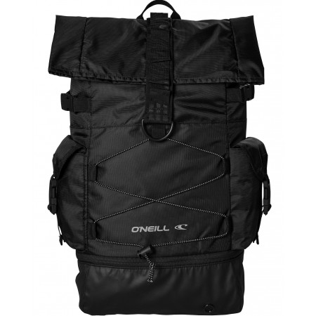Unisex batoh - O'Neill BM ULTIMATE SURF BACKPACK - 1