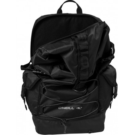 Unisex batoh - O'Neill BM ULTIMATE SURF BACKPACK - 2