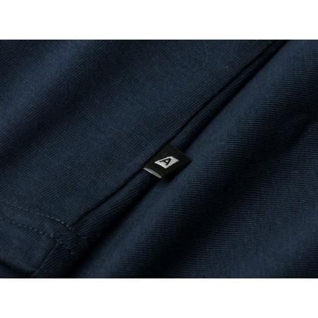 Tricou de bărbați - ALPINE PRO DARNELL - 5