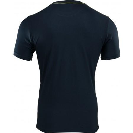 Tricou de bărbați - ALPINE PRO DARNELL - 2
