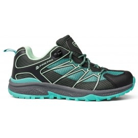 ALPINE PRO MARC - Дамски спортни обувки