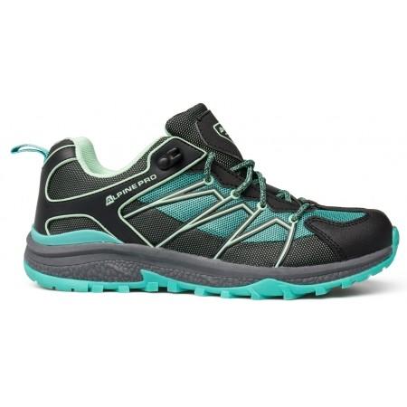 ALPINE PRO MARC - Dámska športová obuv