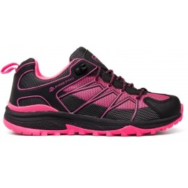 ALPINE PRO MARC - Women's sports shoes