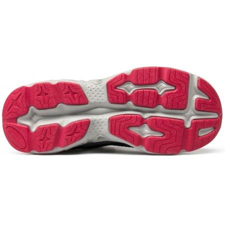 Dámské boty - ALPINE PRO BALLOT - 5