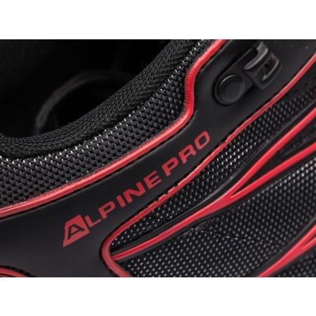 Pánska športová obuv - ALPINE PRO MARC - 10