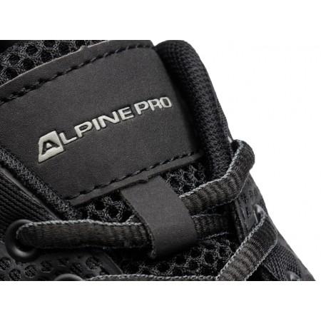 Мъжки обувки - ALPINE PRO FISHER - 6