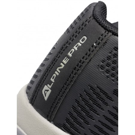 Мъжки обувки - ALPINE PRO FISHER - 8