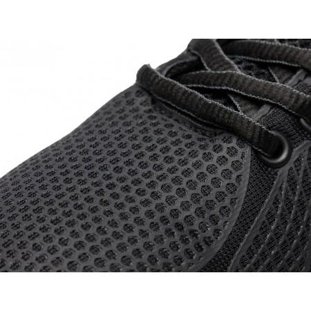 Мъжки обувки - ALPINE PRO FISHER - 7
