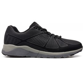 ALPINE PRO FISHER - Men's shoes