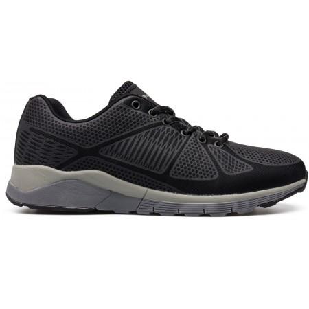 2a146abf7ca Pánská běžecká obuv - ALPINE PRO FISHER - 1