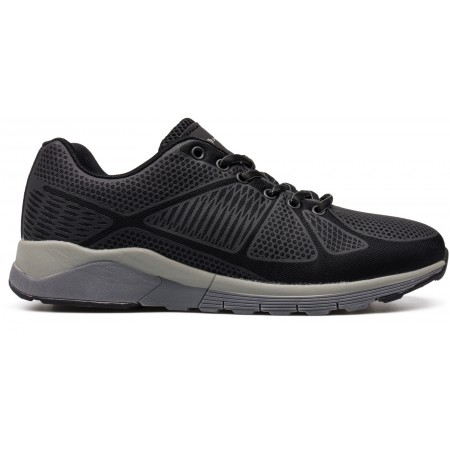 Мъжки обувки - ALPINE PRO FISHER - 1