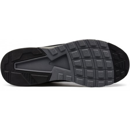Мъжки обувки - ALPINE PRO FISHER - 5
