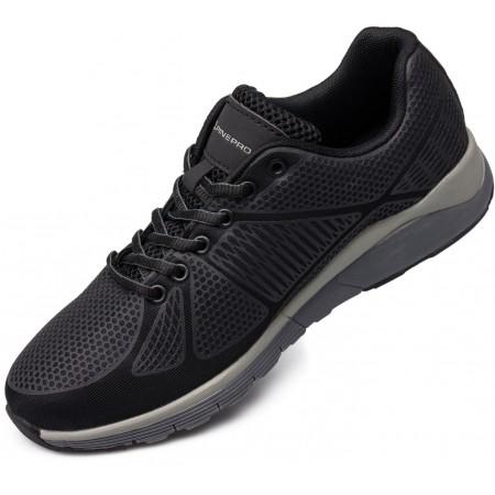 Мъжки обувки - ALPINE PRO FISHER - 3