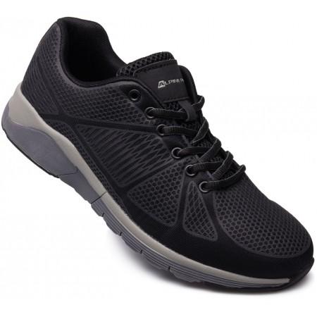 Мъжки обувки - ALPINE PRO FISHER - 2