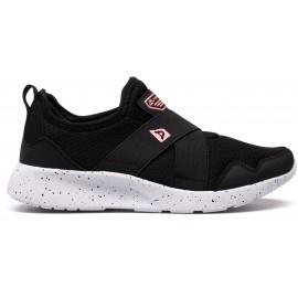 ALPINE PRO GAEL - Dámské sportovní boty