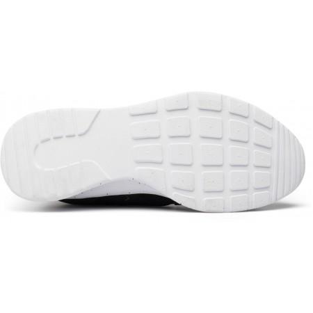 Dámské sportovní boty - ALPINE PRO GAEL - 5