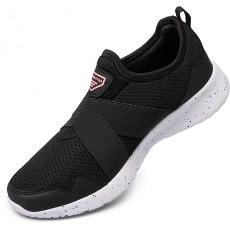 Dámské sportovní boty - ALPINE PRO GAEL - 3