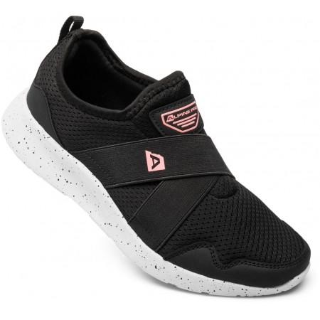 Dámské sportovní boty - ALPINE PRO GAEL - 2