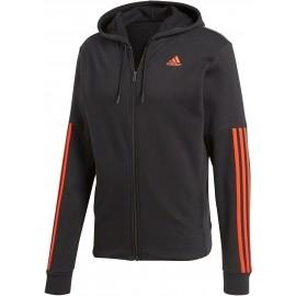 adidas COMM M FZ FL - Men's sweatshirt