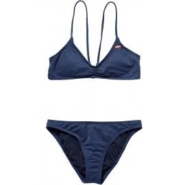 O'Neill PG ZUMA BIKINI - Dívčí plavky