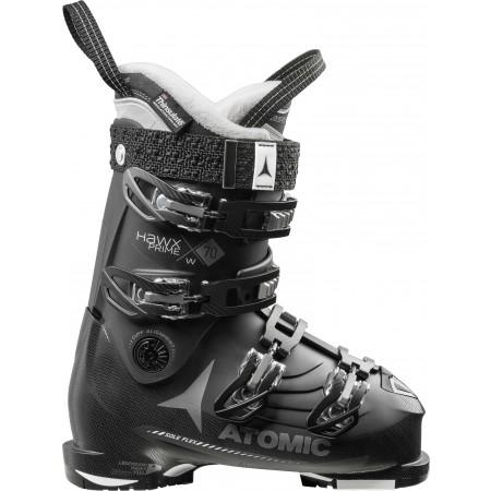 Дамски ски обувки - Atomic HAWX PRIME 70 W
