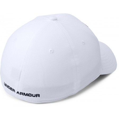 Șapcă bărbați - Under Armour MEN'S BLITZING 3.0 CAP - 2