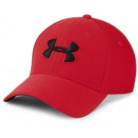 Under Armour MEN'S BLITZING 3.0 CAP - Șapcă bărbați