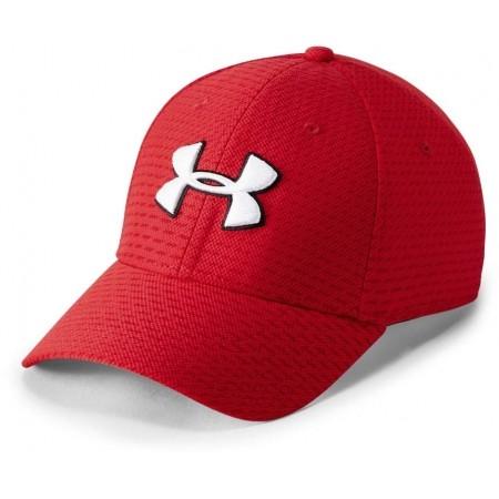 df3da6600ed Men s baseball cap - Under Armour MEN S PRINTED BLITZING 3.0 - 1