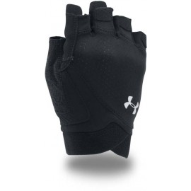 Under Armour CS FLUX TRAINING GLOVE - Rękawice treningowe damskie