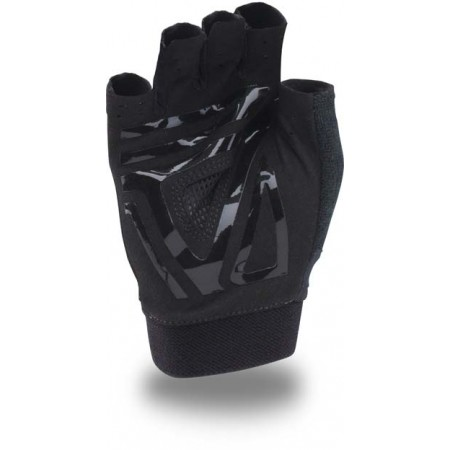 Women's training gloves - Under Armour CS FLUX TRAINING GLOVE - 2