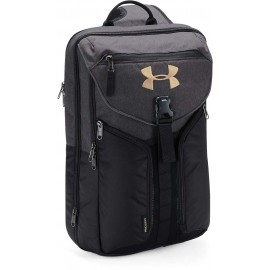 Under Armour COMPEL SLING 2.0 - Backpack
