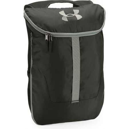 Rucksack - Under Armour EXPANDABLE SACKPACK - 1
