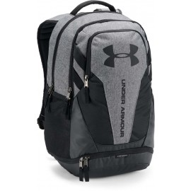 Under Armour HUSTLE 3.0 - Rucksack