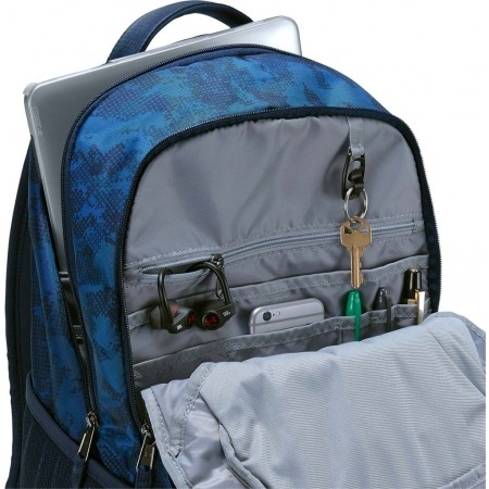 Plecak - Under Armour CONTENDER BACKPACK - 4