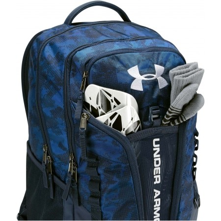 Rucksack - Under Armour CONTENDER BACKPACK - 3