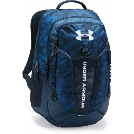 Under Armour CONTENDER BACKPACK - Rucsac