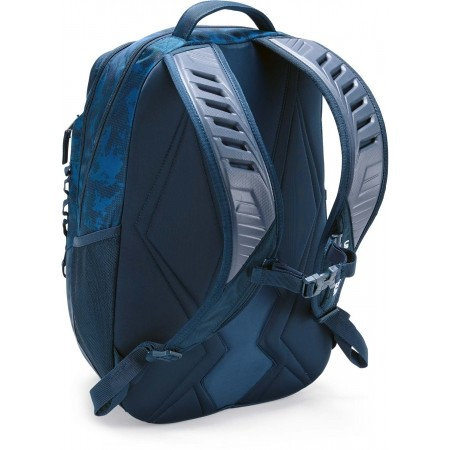 Plecak - Under Armour CONTENDER BACKPACK - 2