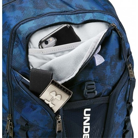 Plecak - Under Armour CONTENDER BACKPACK - 5