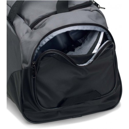 Torba sportowa - Under Armour UNDENIABLE DUFFLE 3.0 SM - 3